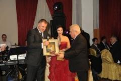 albanian-chamber-award-655643f4
