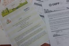 GEFF-Durres-3