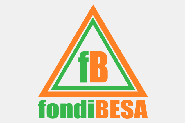Notification on the meeting of BESA Fund Shareholders' Assembly 2016 (Amendement Add)