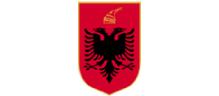 Qeveria Shqiptare