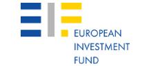 Fondi Evropian për Investime