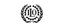 Organizata Ndërkombëtare e Punës