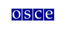 Organizata për Sigurinë dhe Bashëkpunimin në Evropë Prezenca në Shqipëri