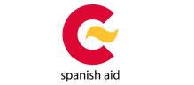 Agjencia Spanjolle e Bashkëpunimit Internacional