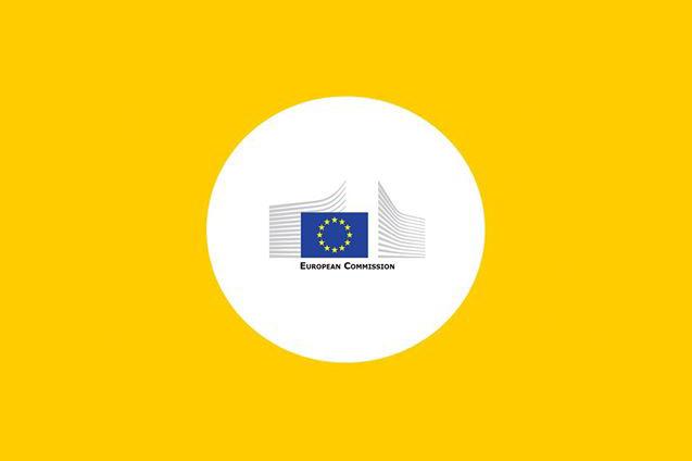 Instrumentet Financiare EaSI – Seminar në lidhje me Mikrofinancën në Shqipëri