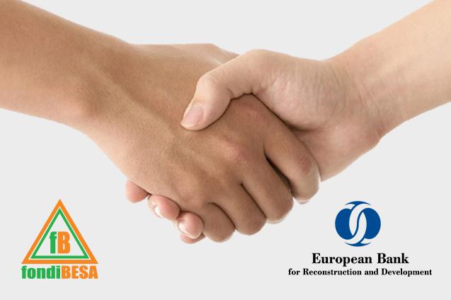 BERZH i disburson Fondit BESA transhin e parë të huasë për nxitjen e efiçencës në energji