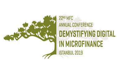 Fondi Besa announces the MFC Conference 2019 Sponsorship