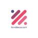 Vacancy Notice : Designer / Social Media Manager & Web Page